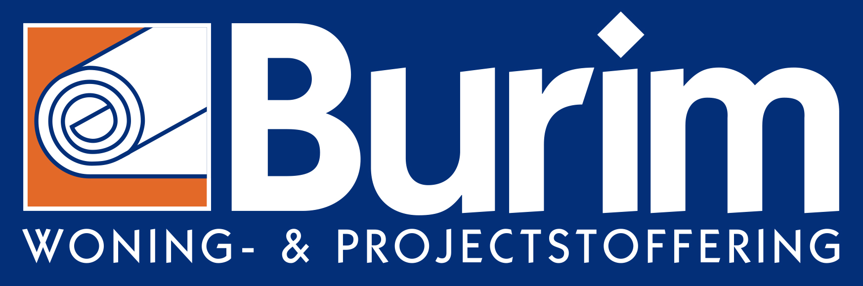 Burim Woning-&projectstoffering